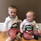 Photo for Babysitter Needed For 2 Children