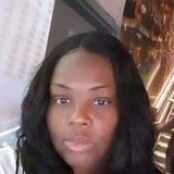 Kenniethia W.'s Photo