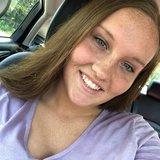 Brittany I.'s Photo
