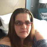 Delia M.'s Photo