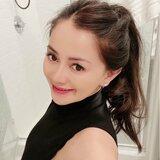 Evangeline N.'s Photo