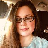 Katrina S.'s Photo