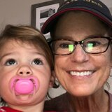 Gayle H.'s Photo