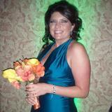 Christina T.'s Photo