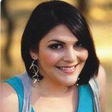 Ashya C.'s Photo