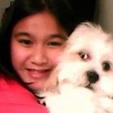 Elyza Rae B.'s Photo