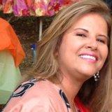 Liliana V.'s Photo
