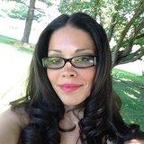 Sarah R.'s Photo