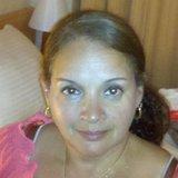 Lourdes R.'s Photo