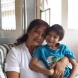 Rocio B.'s Photo
