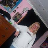 Tammy T.'s Photo