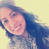 Vanessa P.'s Photo