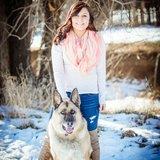 Vanessa M.'s Photo