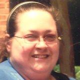 Stephanie L.'s Photo