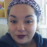 Cassandra V.'s Photo