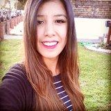 Paola I.'s Photo