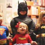 Photo for Babysitter Needed For 4 Children In Acworth