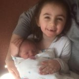 Photo for Babysitter Needed For 1 Child In Syracuse.