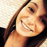 Carlie D.'s Photo