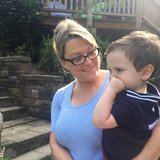 Maureen M.'s Photo