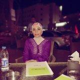 Rana A.'s Photo