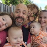 Photo for Nanny Needed For 2 Children In Redwood City