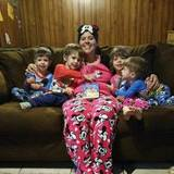 Photo for PART TIME Babysitter Needed In Hawthorne