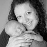 Photo for Nanny Needs During Transitional Time
