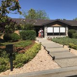 Photo for Looking For A Dependable House Cleaner For Family Living In Los Gatos