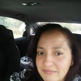 Angelia M.'s Photo
