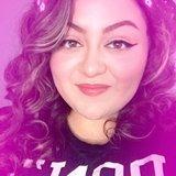 Selena S.'s Photo