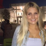 Ally S.'s Photo