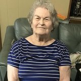 Photo for Bathing / Dressing And Companionship Full-time Support Needed For My Mother In Lafayette, LA.