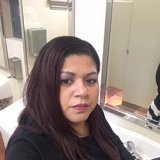 Guadalupe G.'s Photo