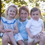 Photo for Babysitter Needed For 3 Children In Manning