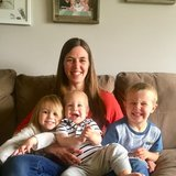 Photo for Nanny Needed For 3 Children In Byron Center