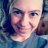 Carleena C.'s Photo