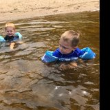 Photo for Part Time Nanny/babysitter In Newton, NH