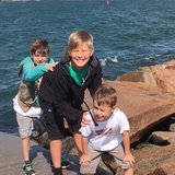 Photo for Babysitter Needed For 3 Boys In Three Village Area