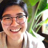 Judy Y.'s Photo