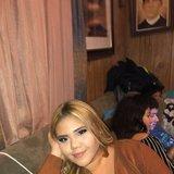 Melissa M.'s Photo