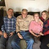 Photo for ALS Caregiver Needed