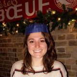 Kelsey B.'s Photo