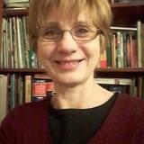Heidemarie M.'s Photo
