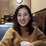 Jeniffer K.'s Photo