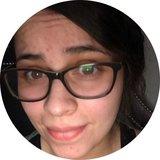 Ariana M.'s Photo