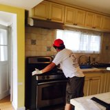 Photo for Looking For A Dependable House Cleaner For Family Living In White Plains.