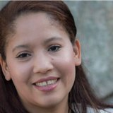 Lynette V.'s Photo