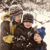 Photo for Afternoon Care For 3 Boys - 3pm - 6pm - ($18 - $25)