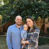 Photo for Nanny Needed For 1 Child In Austin